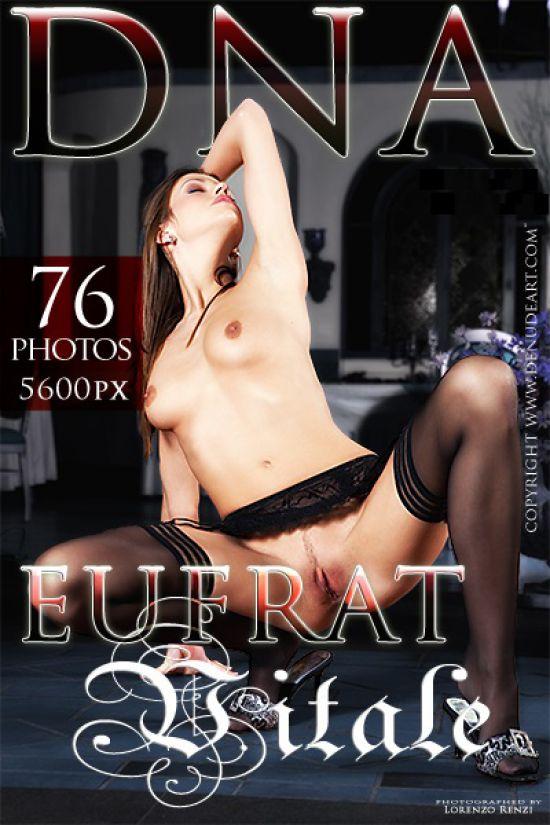 Eufrat – Vitale (x76)