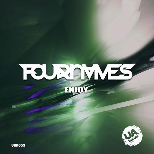 Fournvmes - Enjoy (Original Mix) [2019]