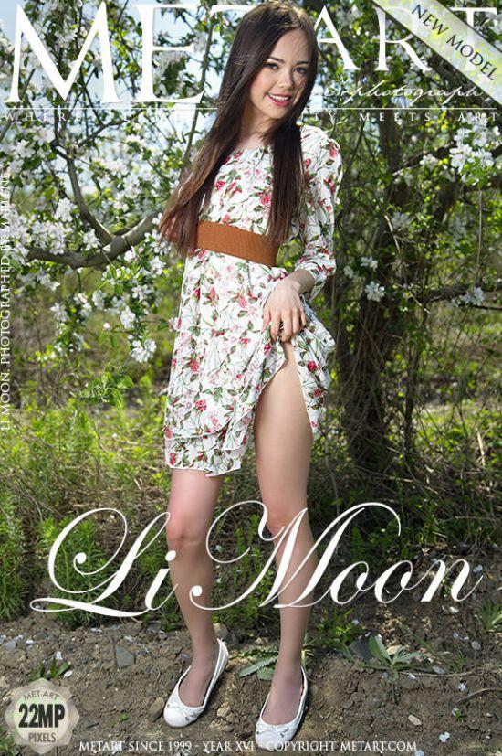 Li Moon Model