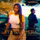 Aya Nakamura - Djadja (Rocket Fun Remix) [2019]