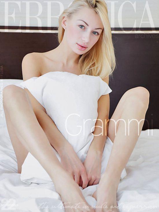 Jill - Grammi (x64)