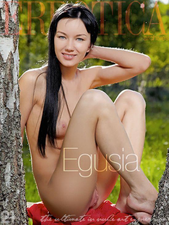 Loreen - Egusia (x73)