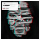 Disty - Plot Twist (Extended Mix) [2019]
