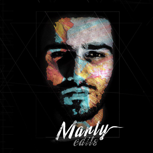 Marty - Free Pack [2020]