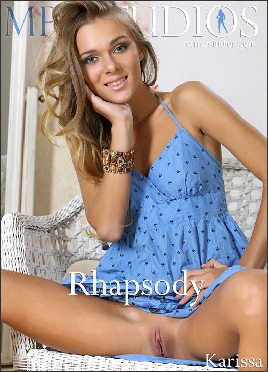 MPLStudios - Karissa - Rhapsody - x65 - 4000px - September 11, 2014
