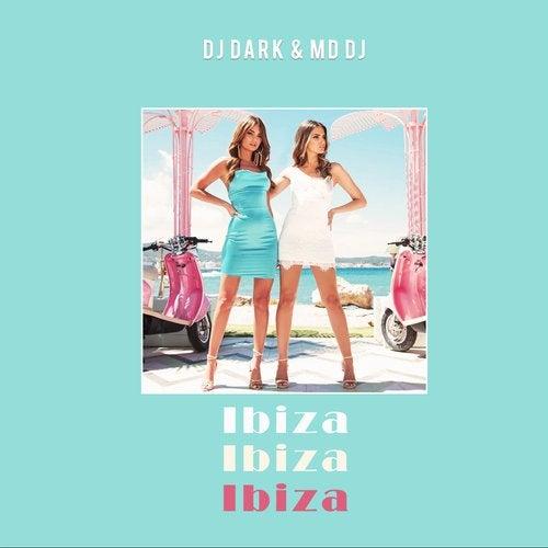 Dj Dark & Md Dj - Ibiza (Extended Mix) mp3