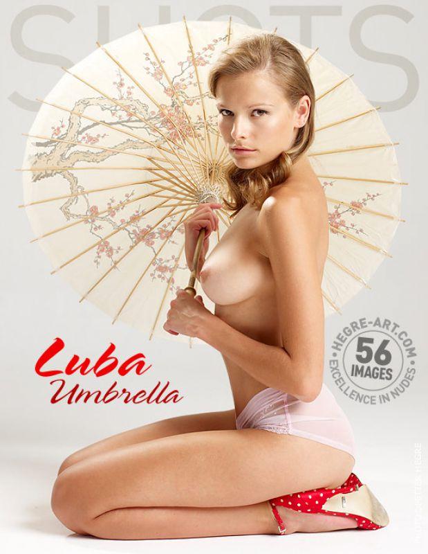 Luba - Umbrella - 57 pic
