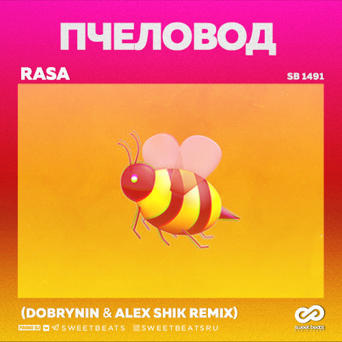 RASA - Пчеловод (Dobrynin & Alex Shik Remix).mp3