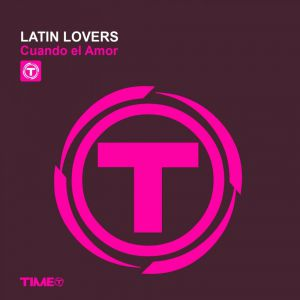Latin Lovers - Cuando El Amor (Disastro Mix) [2004]