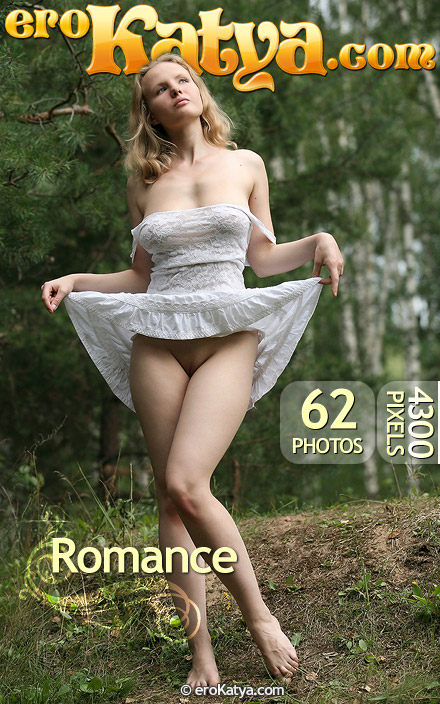 Katya - Romance x62 - 4368px