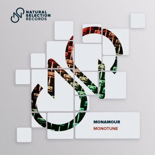 Monamour - Monotune (Extended Mix) [2019]