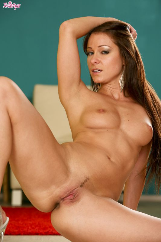 Melisa Mendiny - Your Afternoon Surprise - 138 pics - 3000px