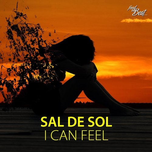 Sal De Sol - I Can Feel (Pulsedriver Extended Mix) [2019]