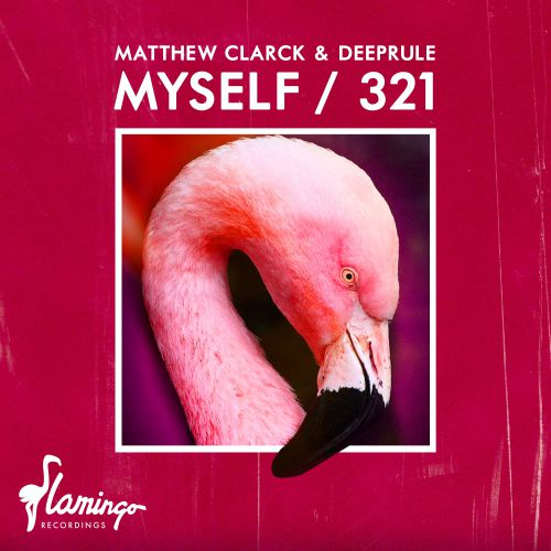 F3d3 B & Baddcheeta - Magic Pipes; Remy Cooper & Klutchi - You Give The Love; Seumas Norv - One Love To Give; Matthew Clarck & Deeprule - Myself; 321 (Extended Mix's) [2019]