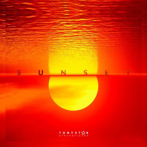Tonystar & Syntheticsax - Sunset [2019]