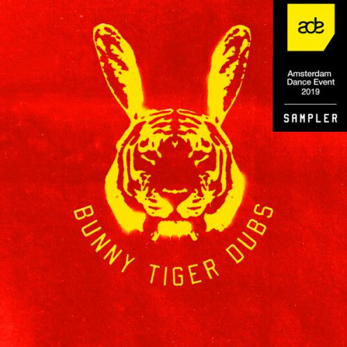 Bunny Tiger Dubs Ade Sampler [2019]