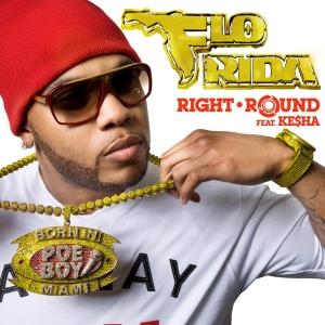 Flo Rida - Right Round (Starjack House Mixshow) [2019]