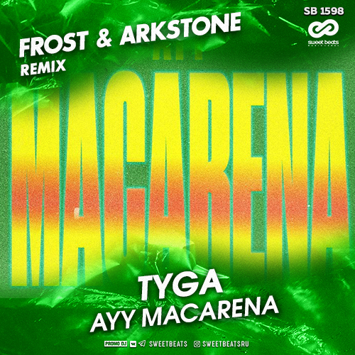 Tyga - Ayy Macarena (Frost & Arkstone Remix).mp3