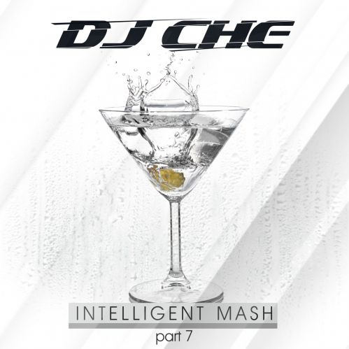 [Soulful House] - DJ Che - Intellient Mash, Part 7 [2020]