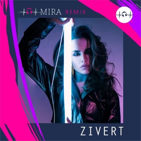 Zivert - Двусмысленно (Mira Remix) [2020]