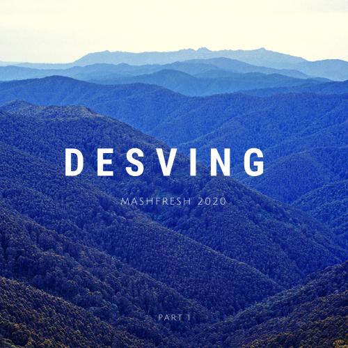 Desving - Mashfresh Part 1 [2020]