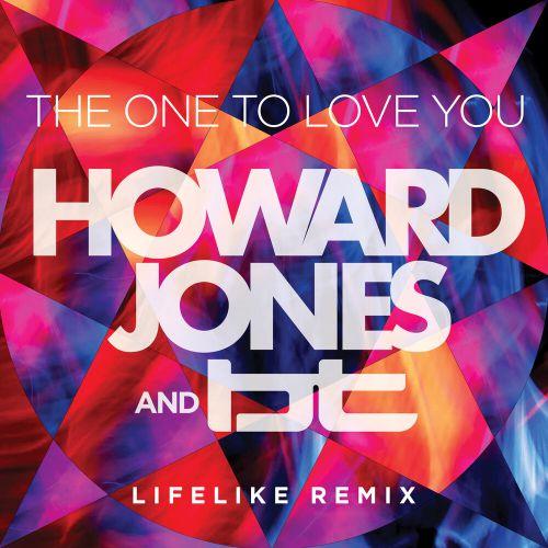 Howard Jones - The One To Love You (Lifelike Remix); Valerie Dore - Get Closer (Gerd Janson Edit); The Midnight - Tokyo Night Train (Claes Rosen Remix); Skatebard Lauer - Volpi Polari (Original Mix) [2018-2020]