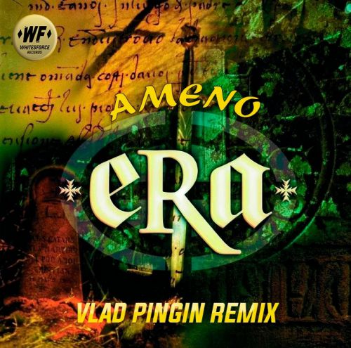 Era - Ameno (Vlad Pingin Remix) [2020]