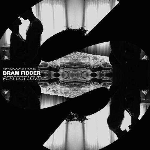 Bram Fidder - Perfect Love (Extended Mix) [2020]