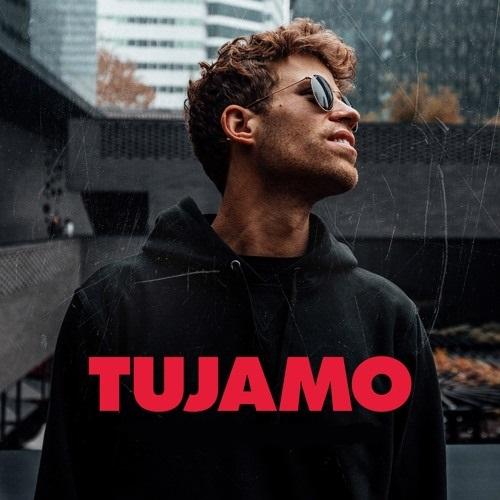 Tujamo x Vize Feat. Majan - Lonely (Original Mix) [2020]