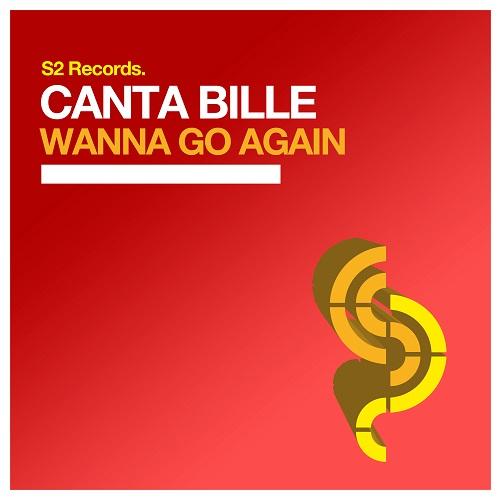 Canta Bille - Wanna Go Again; Hugel - Cool; Kohen x Gabzy - Signals; Scrafty Feat. Ninazo - Fade Out [2020]