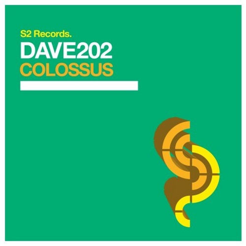 Twenty Feet Down - Won't Let Go; Dave202 - Colossus; Dyro - Bounce Back; Jonas Schmidt - Hands In The Air [2020]