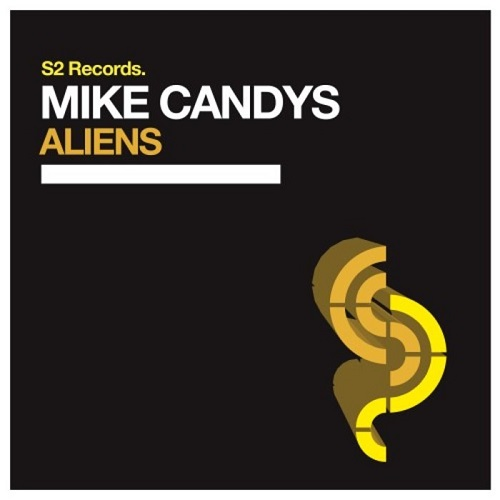 Mike Candys - Aliens; Rene Rodrigezz - The Wub; Vaigandt - Take Your Pain; Martin Noiserz - Mind Switch; Luisdemark - My French [2020]