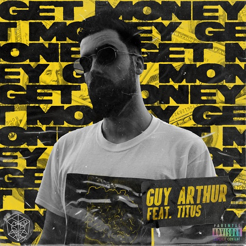 Guy Arthur Feat. Titus - Get Money; Lowdown - Ghetto Poetry; Vaigandt - Thang Low; Dropping Bombs [2020]
