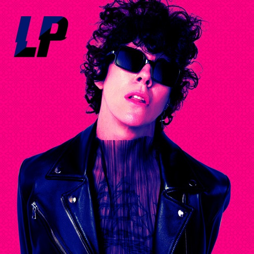 LP - The One That You Love (Benny Benassi & BB Team Remix) [2020]