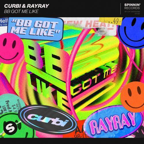 Axel Boy & Qlank - Lrld; Axiver - Higher; Curbi & Ray Ray Bb - Got Me Like; Dj Kuba & Neitan x Discotek - Booty Workout; Lulleaux & Aligee - Legends (Lulleaux's Club Mix); Oliver Heldens & Party Pupils - Set Me Free [2020]