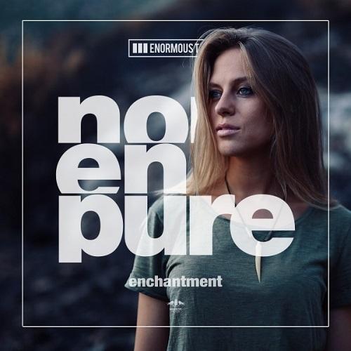 Nora En Pure - Enchantment; Mastrovita - Polarity; Redondo - Feeling Good; Rob Black - Id [2020]