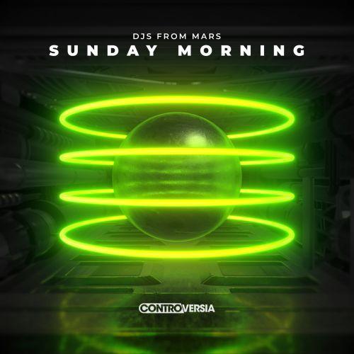 Agus Zack - How I Do It; Djs From Mars - Sunday Morning; Groovenatics x L4tch - Work 365; Mo Falk - I'm Back; Twoloud - Discofans (Sonic One Remix) [2021]
