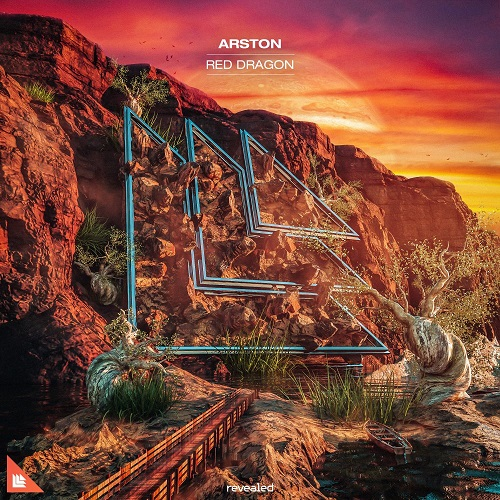 Arston - Red Dragon; Boges - Easy On Me; Chester Young & Mayone - Cosa Nostra; Jspm - Find Her Place; Laidback Luke & Shiah Maisel - Good Again [2021]