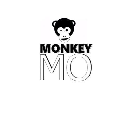 Bon Jovi - It's My Life (Monkey Mo Remix) [2021]