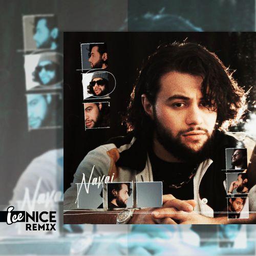 Navai - Зачем ты врешь (Icenice Remix) [2020]