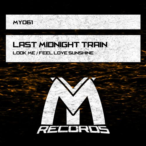 Last Midnight Train Best Collection [2019-2021]