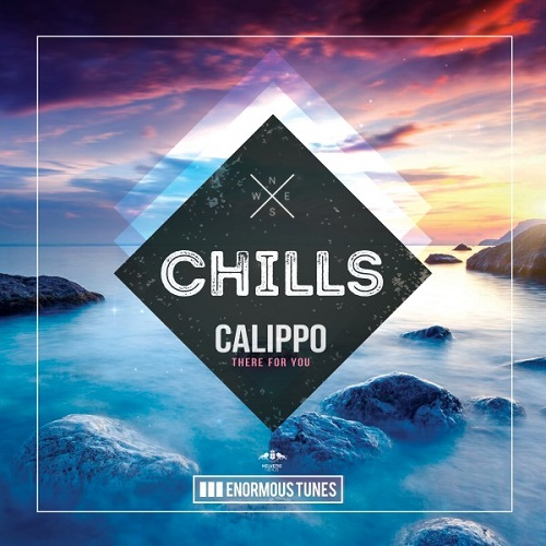 Calippo - There For You (Extended Mix) [2021]