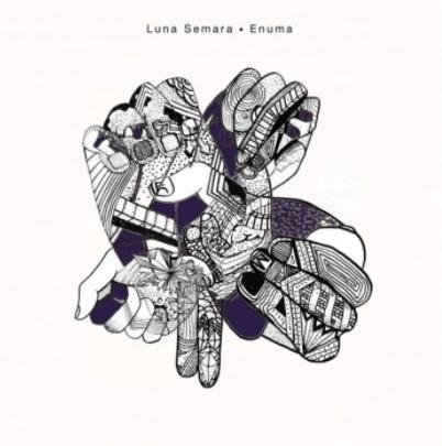 Luna Semara - Mustafa (Original Mix) [2016]