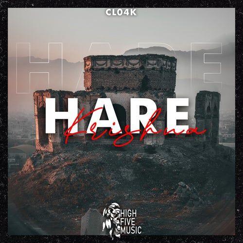 Cl04k - Hare Krishna (Original Mix) [2020]