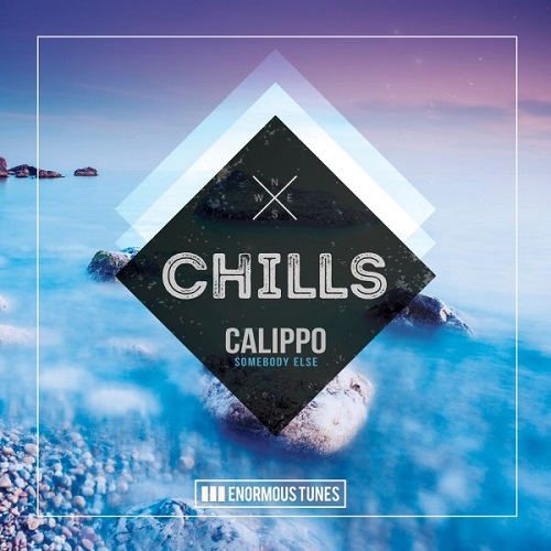 Calippo - Somebody Else (Extended Mix) [2021]