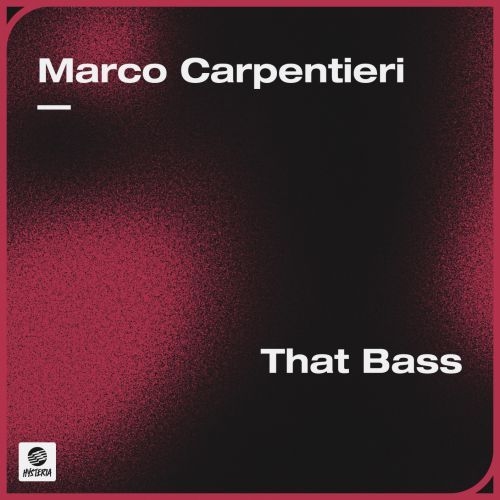 The Cabas - Get Down; Nick Raff - Cut The Line; Mr. Sherman - Listen Up; Mike Bond x Siberian Express x Fatman Scoop - Wrong One; Marco Carpentieri - That Bass; Marc Benjamin & Moonway Feat. Chacel - Lovin' You [2021]