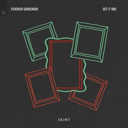Dissolut - Speaker Test; Federico Gardenghi - Get It One; Ferreck Dawn & Guz - Knock Me Out (Redondo & Malarkey Mix); Mike Konstanty - Mandala; Pat Lok & Party Pupils - So Fine; Trutopia - Desire [2021]