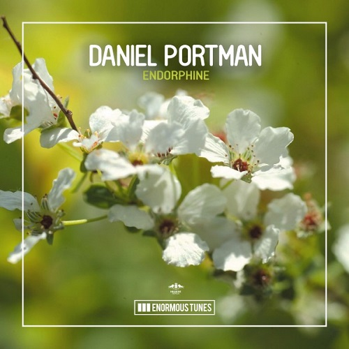Daniel Portman - Endorphine; Artlec - Impatient; Eran Hersh - Lost in Dubai; Mano - Let It Drip; Max Zotti Feat. Pdr - Blade (Promise Land Edit); Vassca - Secrets [2021]