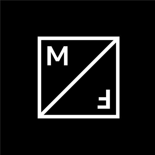 Twoloud - Shopaholicked; Swanky Tunes - Your Love; Subb Feat. Juliah - Like A Cigarette; Elyx - Control; DJ Siar - Shining; Coze - Get Money [2021]