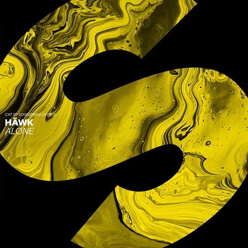 2k DJ & Velik - Tik Tok; Hawk - Alone; Melo.Kids x Emdi feat. I.Got.U - Star 69 [2021]